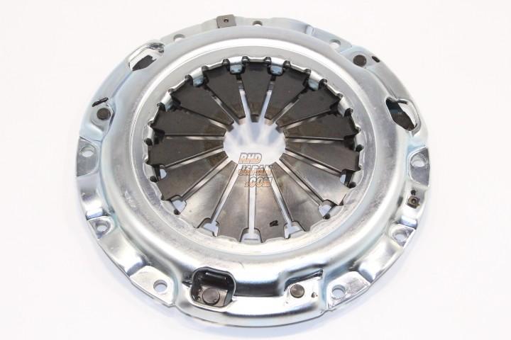 CUSCO Reinforced Clutch Cover - BNR34