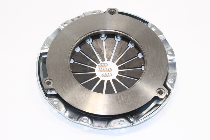 CUSCO Reinforced Clutch Cover - SW20 ST215 ST185 ST205