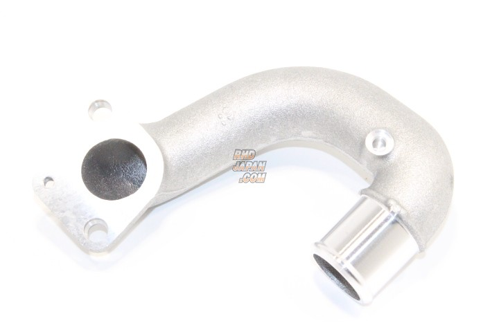 Toyota OEM Water Inlet Pipe - AT211