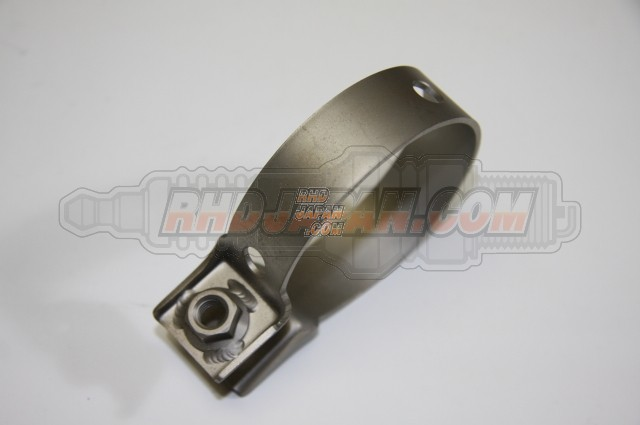 NISSAN OEM Exhaust Tube Clamp - JF60A Nissan R35