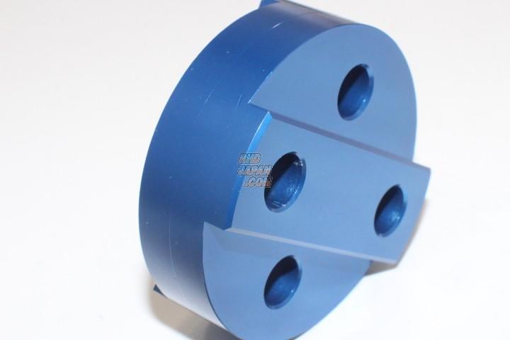 Sun Line Racing Steering Adapter - Nissan A31