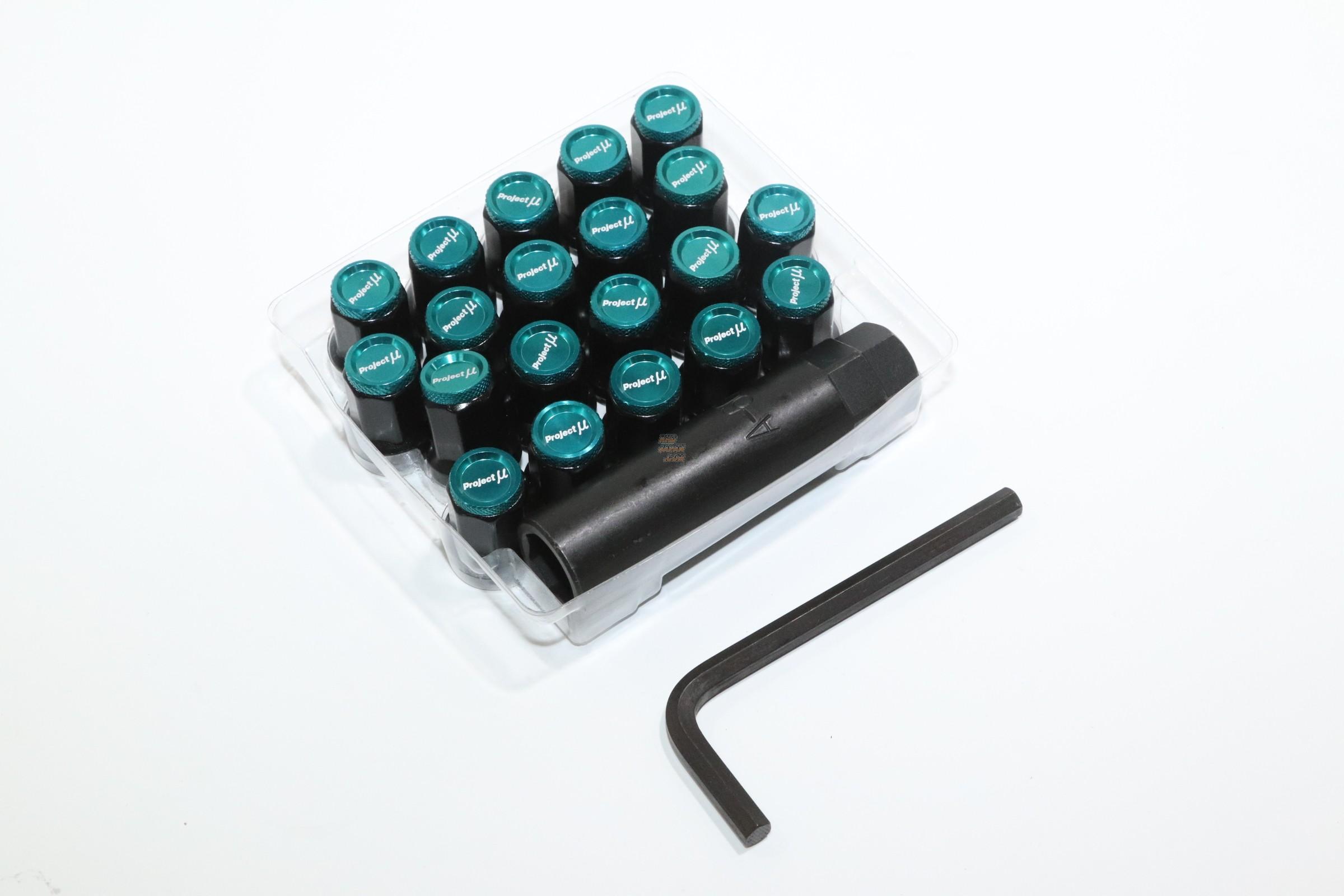 NARDI Classic Steering Wheel Wood Polished Spoke - 330mm