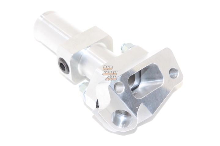 CUSCO Strut Bar Type CB Rear - FC3S