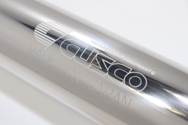 NARDI Classic Steering Wheel Smooth Leather Black Spoke - 360mm