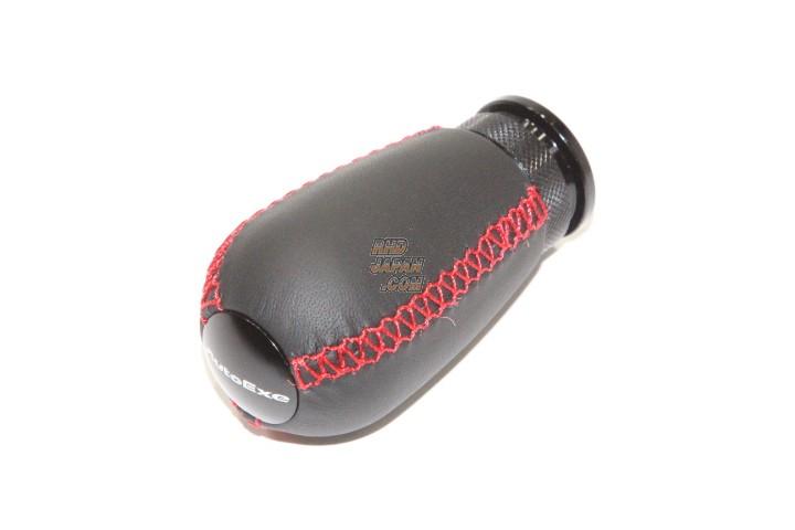 Mugen EC iPhone8/7/6s/6 Cover