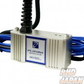 Okada Projects Plasma Booster - EK9 DC2 Racing Spec