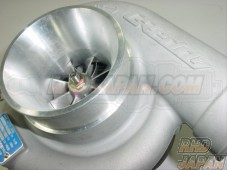 Trust GReddy Turbo Charger - T88 34D 18.0 EX Housing 80mm Square Flange