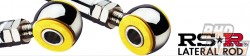 RS-R Adjustable Lateral Rod - LW5W LWEW