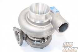 Trust GReddy T78-33D Turbo Charger 14cm with 80mm flange