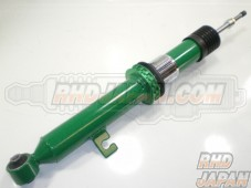 TEIN Super Street Coilover Suspension - EF8 EF9