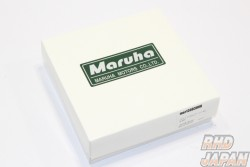 Maruha Motors Oil Jet Stopper with Pin for Mahle 83mm Pistons - NA8C NB8C