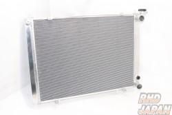 HPI Multi Flow Radiator Evolve - BCNR33