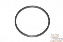 Project Mu Caliper Repair Dust Seal - 25.0mm