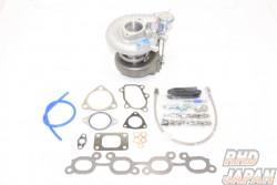 Trust GReddy Turbo Kit T518Z 8.0cm - S14 S15