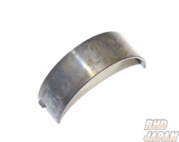 Tomei Competition Bearing Main Inner Lower Grade D - RB26DETT RB25DE(T)