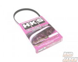 HKS Fine Tune Timing Belt Balancer Belt - CD9A CE9A CN9A CP9A CT9A