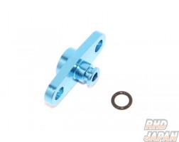 Sard Fuel Pressure Regulator Adapter - SRA02 JZS147 EP82 EP91