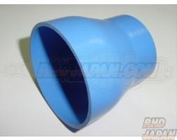 Sard Silicon Hose Reducer 80mm-100mm x 80mm