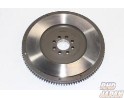 Nismo Super Coppermix Single Plate Clutch High Power Spec - RPS13 PS13 S14