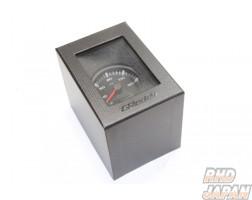 Trust GReddy Sirius Meter - Oil Temperature